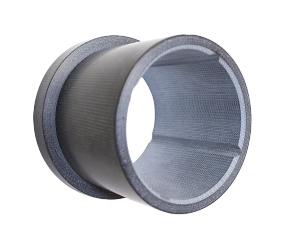 SIMS - Products - Guide Bearings